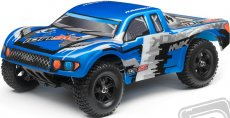 RC auto MAVERICK ION SC 1/18 RTR Shortcourse