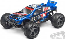 RC auto MAVERICK ION XT 1/18 Truggy