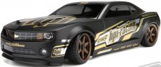 RC auto SPRINT 2 Drift RTR Chevrolet Camaro
