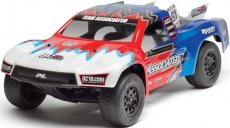 RC10SC5M Team Kit - stavebnice (2 WD)