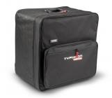 YUNEEC taška/batoh pro Q500,Q500+ i Q500 4K