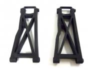 Zadní ramena pro SC/XB (2 ks)