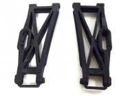 Zadní rameno pro XT/MT (2 ks)