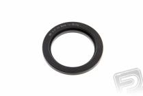 ZENMUSE X5 Vyrovnávací kroužek pro Olympus 14-42 f3.5-6.5 EZ Lens