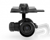 Zenmuse X5R Kamera