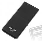 Zenmuse X5R SSD (512GB)