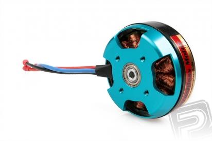 333070 outrunner Elektro motor Himax ZC6310-0225