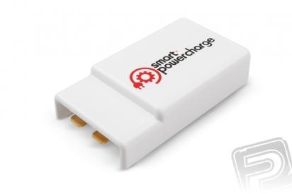 Adapter pro nabíjení z USB