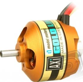 AXI 2208/20EVP střídavý motor