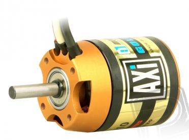 AXI 2826/6 střídavý elektromotor