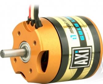 AXI 4130/16 elektromotor