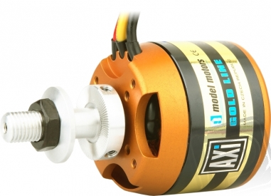 AXI 5330/F3A střídavý motor