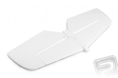 BALLET 3D - Výškovka