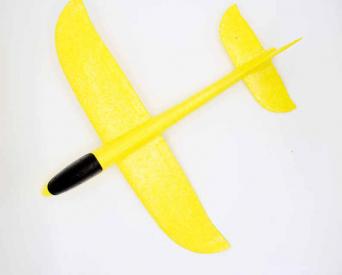 Házedlo RCprofík, žlutá