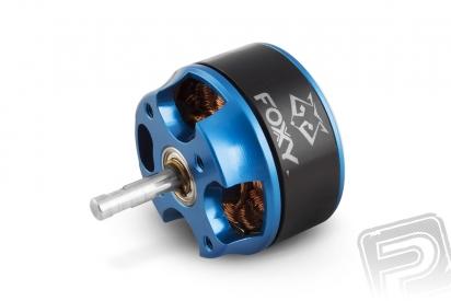 FOXY G2 střídavý motor C2808-1200
