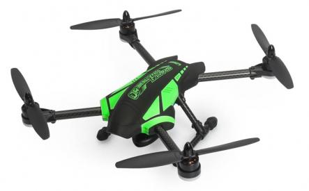 RC dron Gravit FPV Xtreme-80