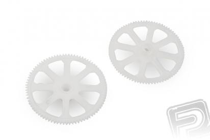 Hlavní ozubená kola (EC135)