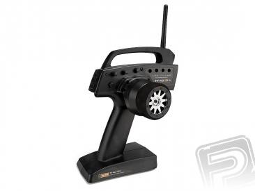 HPI TF-40 2,4GHz vysílač