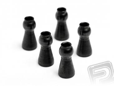 Kuličky 5.8x14mm (5ks.)