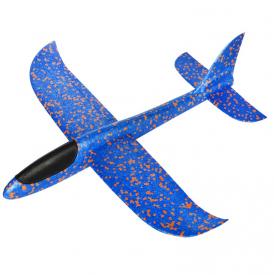 Házedlo RCprofík, modrá