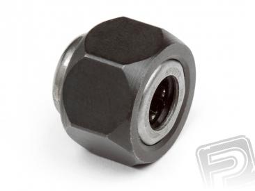 Ložisko 14 mm pro tahový/roto startér