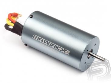 Maverick - MM -27BL 980KV Střídavý motor (Vader XB)
