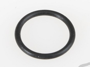 O-kroužek 2mm pro gumičk.unaš.MM