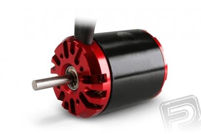 RAY C4260/06 outrunner brushless motor