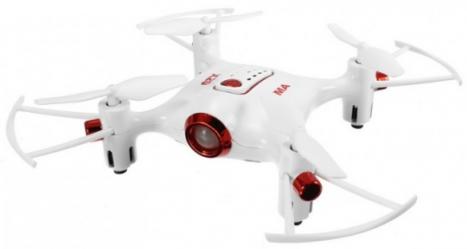 RC dron Syma X20
