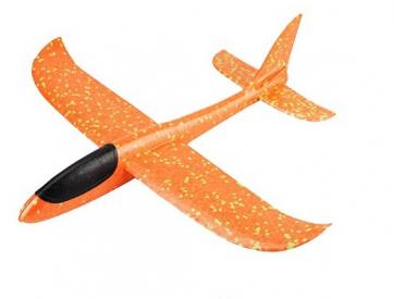 Házedlo RCprofík, oranžová