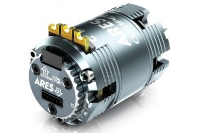 SKY RC ARES PRO 13,5 STOCK závitový motor