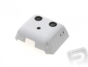 Vision Positioning Module (Phantom 3)