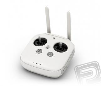 Vysílač 2,4Ghz (Phantom 3)