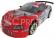 RC auto Speed Car 838-26