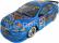 RC auto Speed Car 838-25