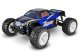 RC auta monster truck