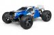RC auta truggy