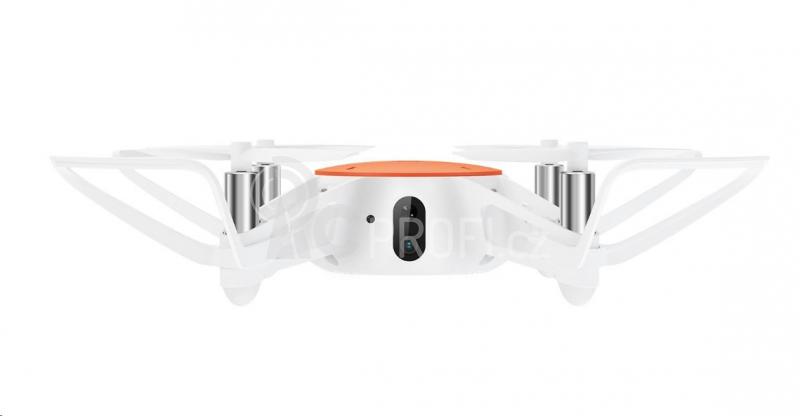 Dron XIAOMI Mi drone mini