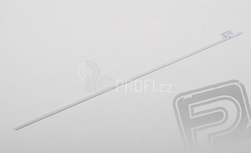 723185 spojka křídla FunJet/Gemini