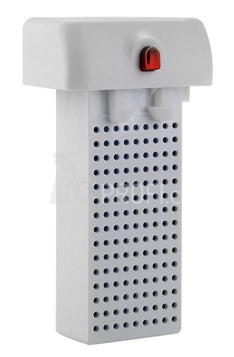 Akumulátor pro drony Syma