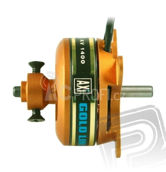 AXI 2204/54 střídavý elektromotor