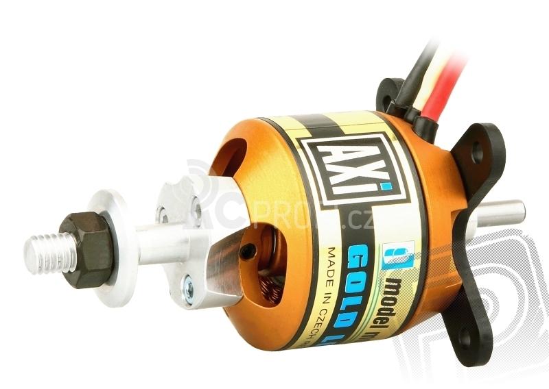 AXI 2814/20 střídavý motor