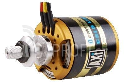AXI 5345/14HD střídavý motor