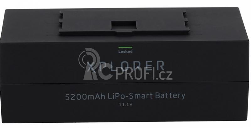 XIRO Smart Flight Baterie