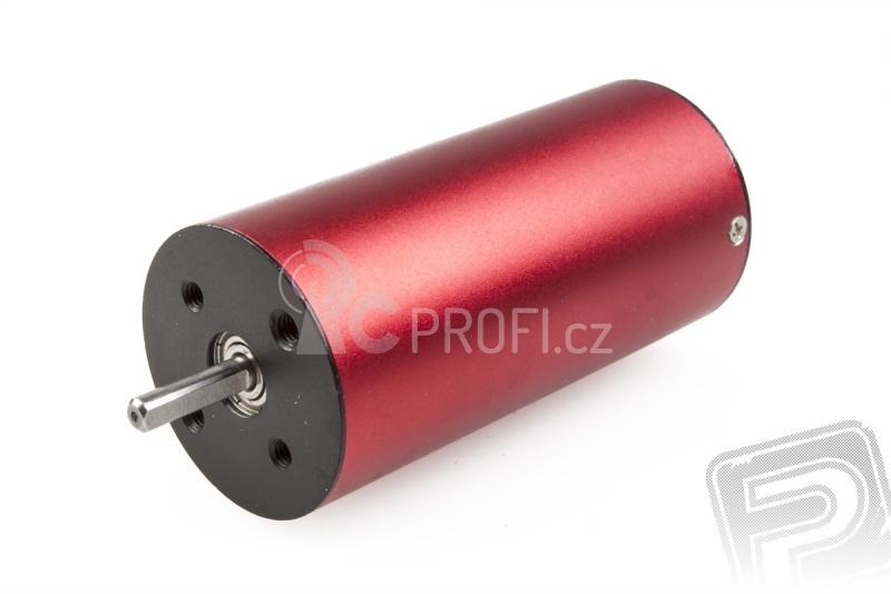 Brushless motor B2858-2881KV