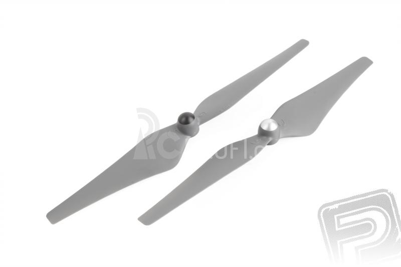 RC Dron F450 - ARF kit kvadrokoptéra