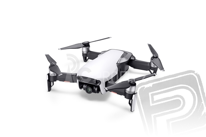 Dron DJI Mavic Air (Arctic White)