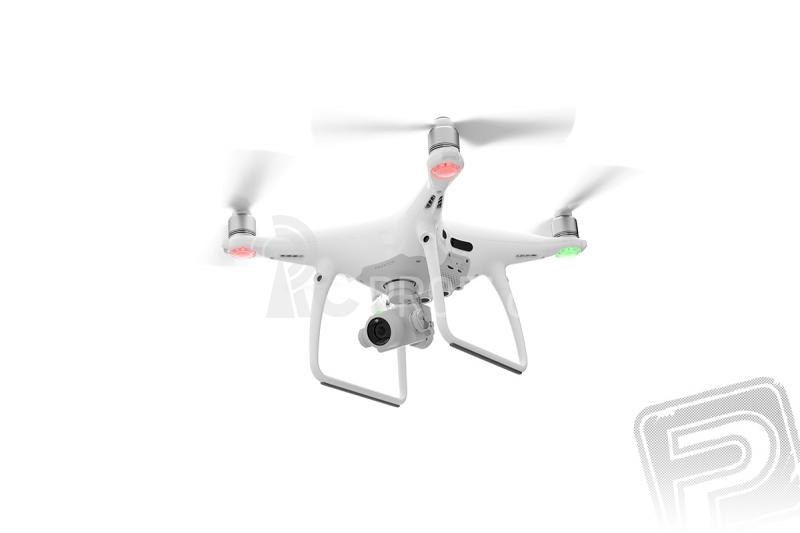 RC dron DJI Phantom 4 Pro