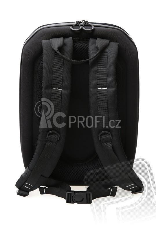 DJI skořepinový batoh pro Phantom 3