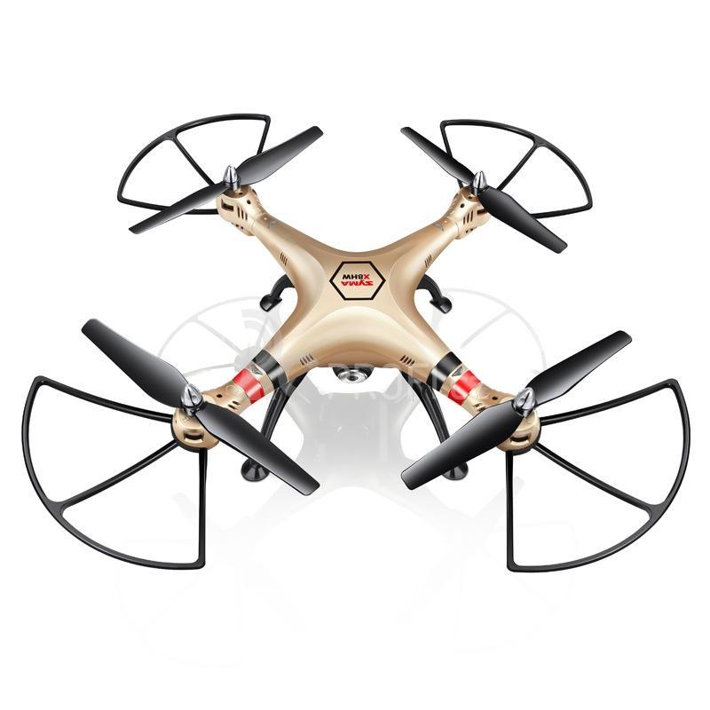 RC dron SYMA X8HW